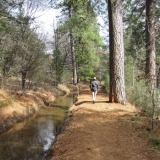 Bailey Trail