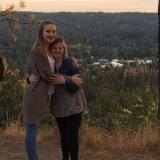 Fraser Family - Sugarloaf Trail