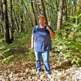 Jean - Rattlesnake Trail