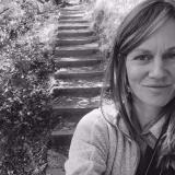 Laura - Hoyt Trail