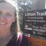 Mariah - Litton Trail