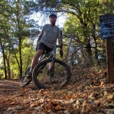 Mike - Loma Rica Trail