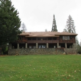 Historic North Star House