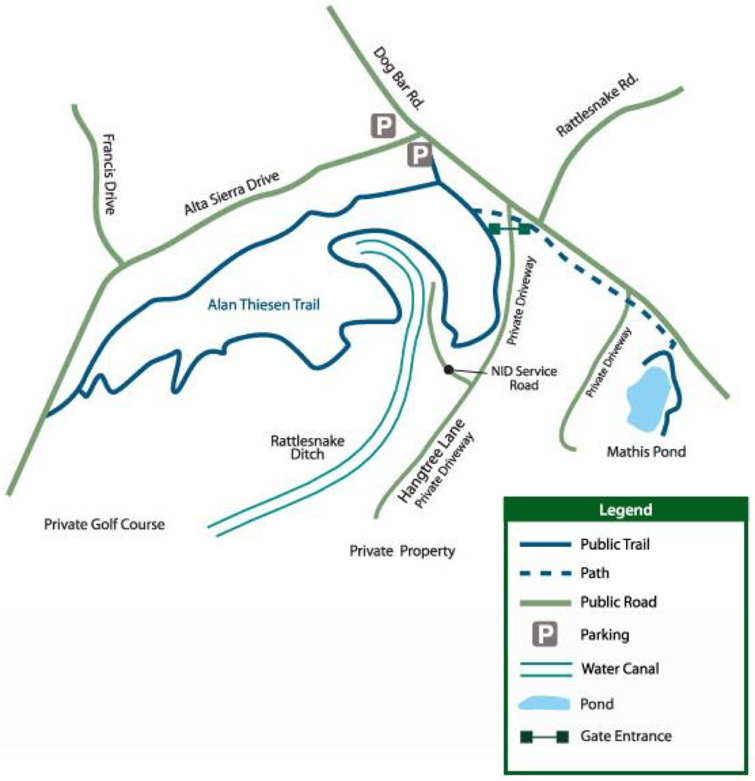 Alan_Thiesen_Trail_Map