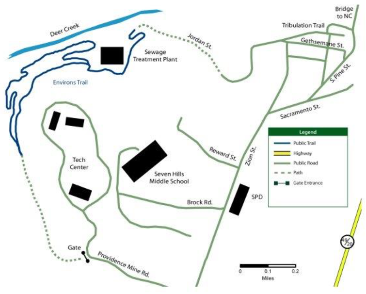 Deer_Creek_Environs_Trail_Map