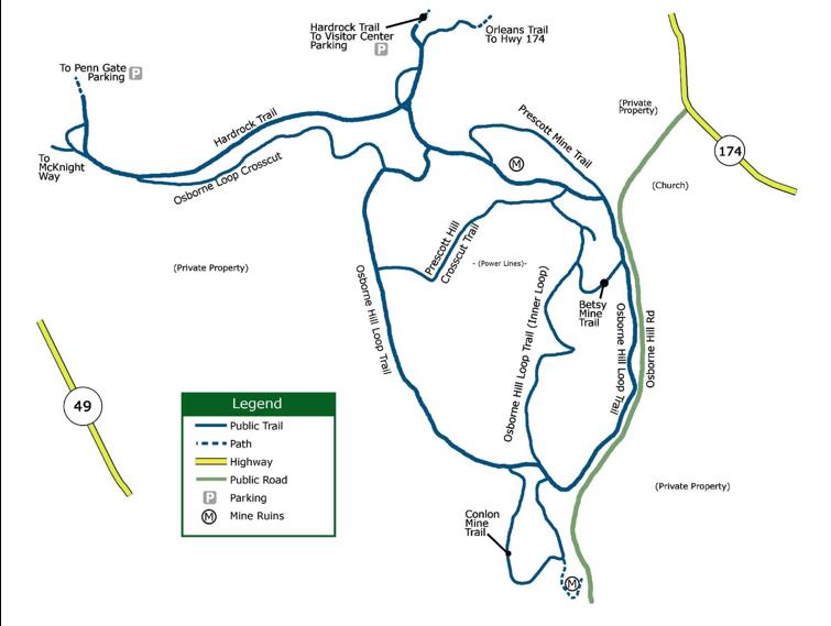 Osborne_Hill_Trail_Area_Map