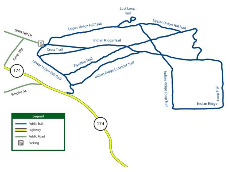 Union_Hill_Trail_Area_Map