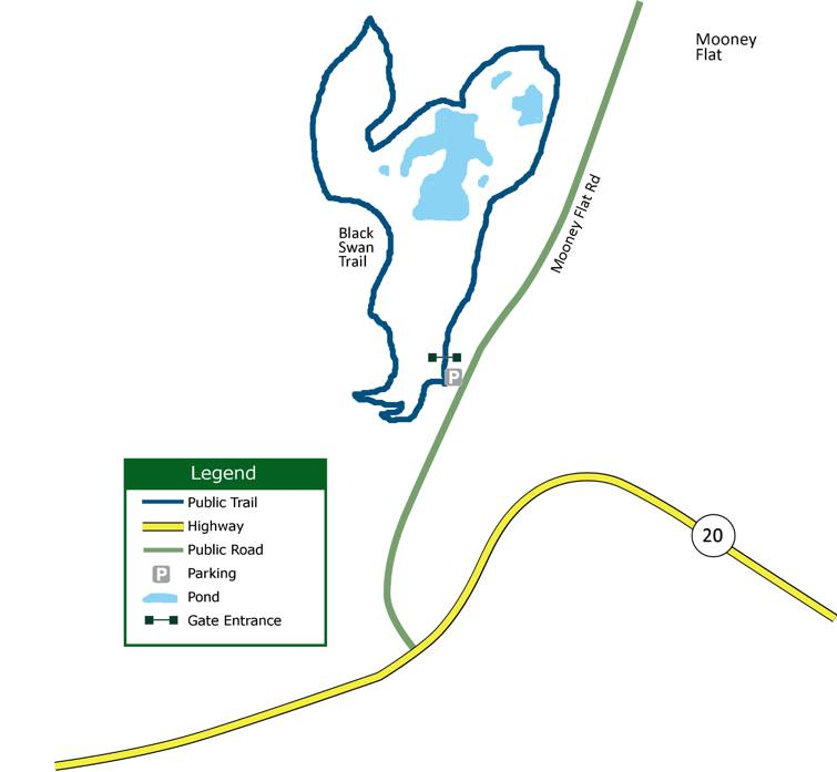 Black_Swan_Trail_Map