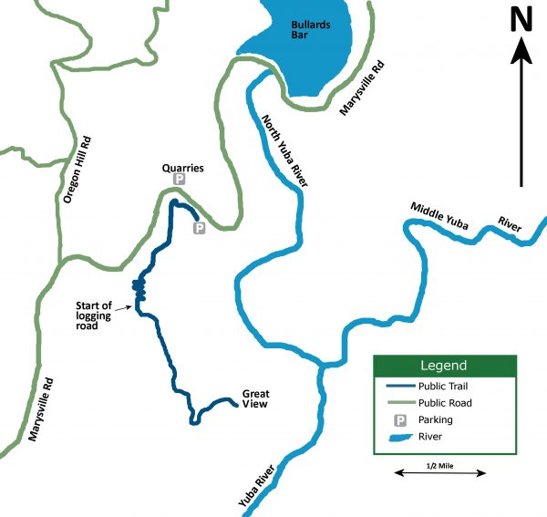 yubarim-trail-updated