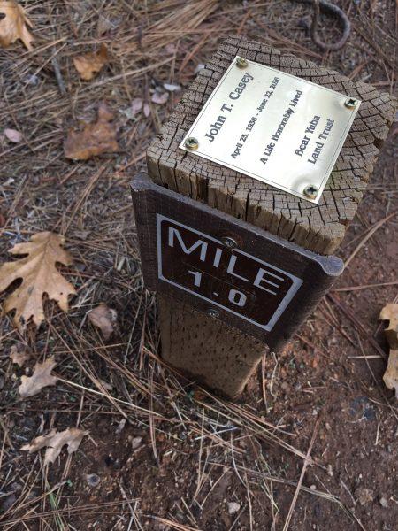 memorial-markers