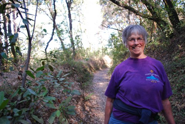 cicely-independence-trail-west