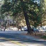 Hardrock Trail Area