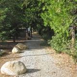 Litton Trail