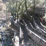 Rush Creek Ramp