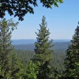 Sugarloaf Mountain Trail