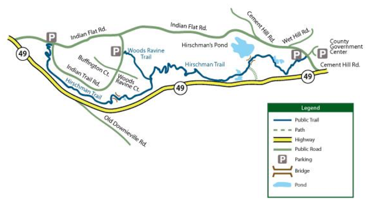 Hirschman_Trail_Map