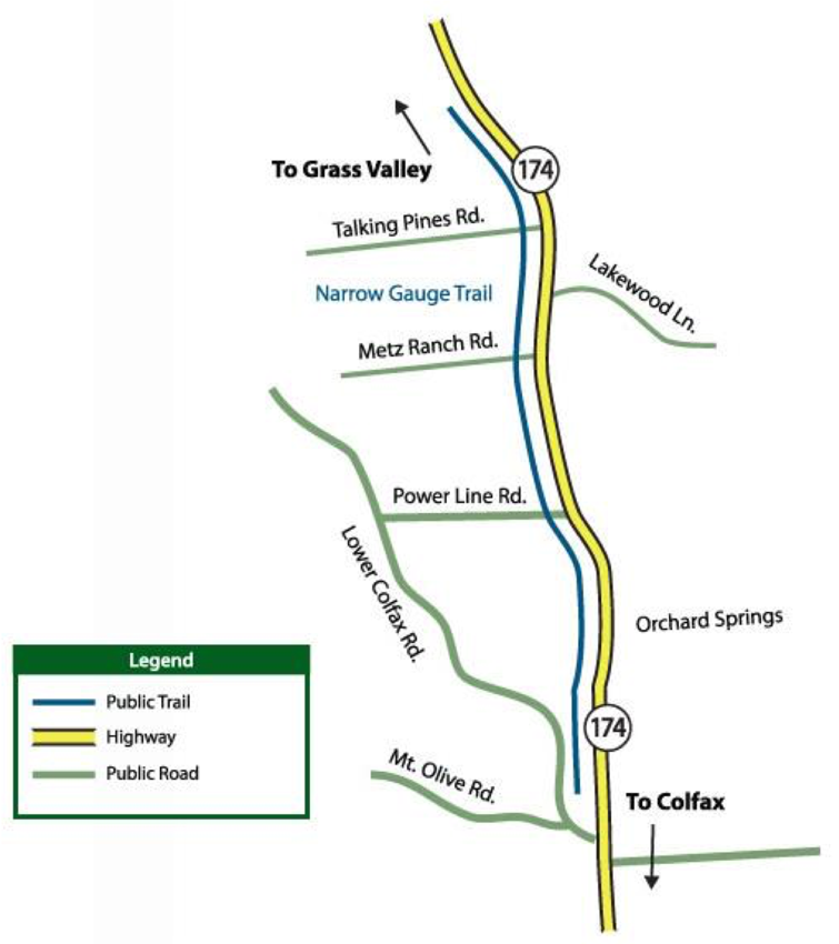 Narrow_Gauge_Trail_Map