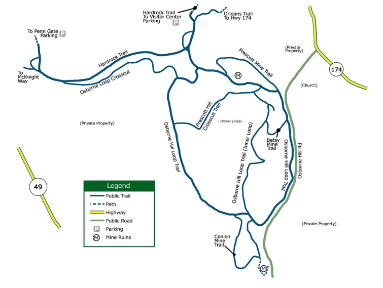 Osborne_Hill_Trail_Area_Map
