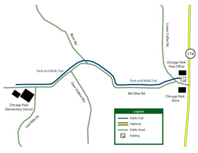 Park_and_Walk_Trail_Map