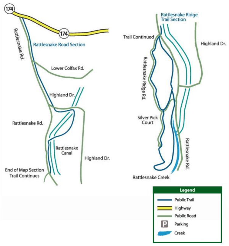 Rattlesnake_Ridge_Trail_Map