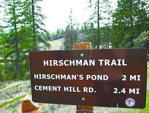 hirschmans-trail