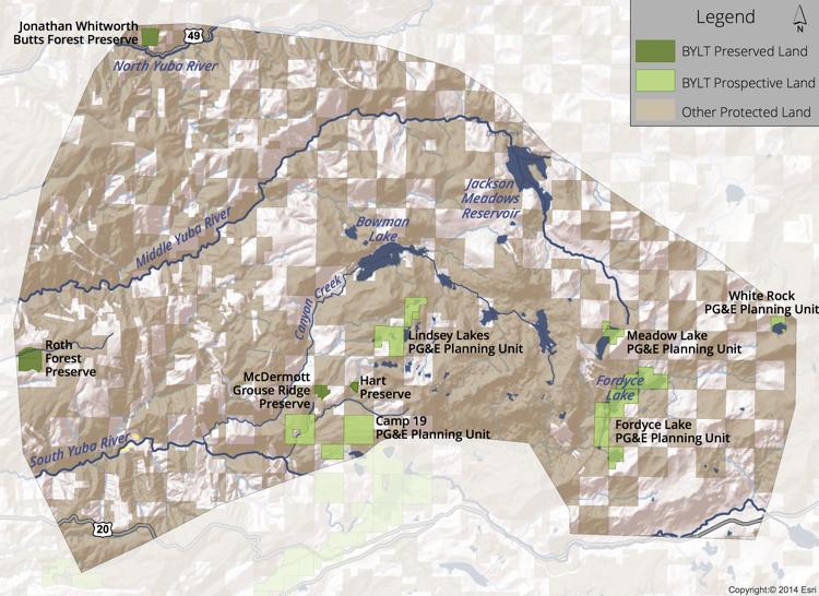 SierraForestRegion