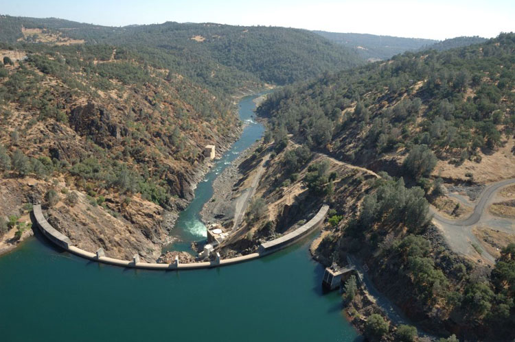 bylt to protect narrows