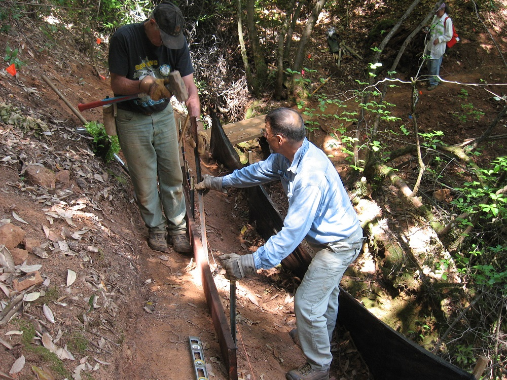 Yuba Rim Trail (4)