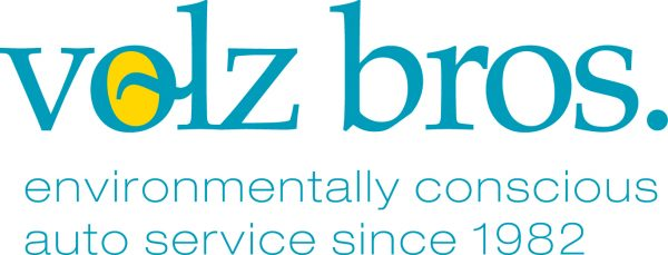 Volz Brothers Automotive Service
