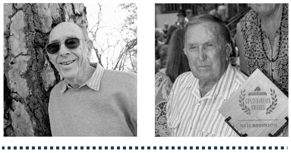 20202 Memoriam Jack Meeks and Warren Wittich