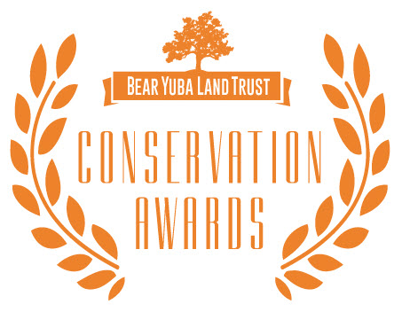 2020 Conservation Awards winners